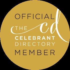 Celebrants Directory
