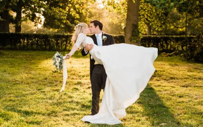 Autumn Wedding Ideas and Inspiration for your Rescheduled Wedding