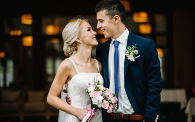 Romantic Love Poems For your Wedding Ceremony