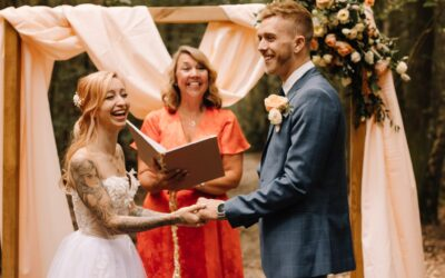 Light hearted and Funny Poems For your Wedding Ceremony